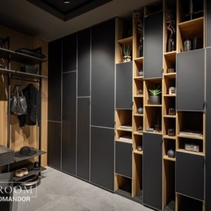 showroom-komandor-www10