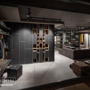 showroom-komandor-www11