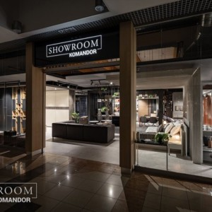 showroom-komandor-www12