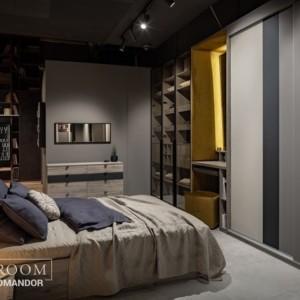 showroom-komandor-www5