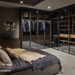 showroom-komandor-www6