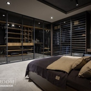 showroom-komandor-www7