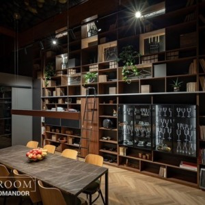 showroom-komandor-www8